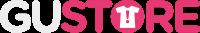 Logo Gustore