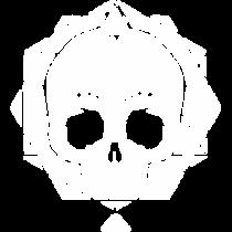 White Skull