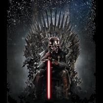 Star Thrones