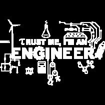 Im an Engineer