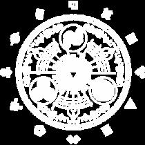 The Legend Of Zelda - Gate Of Time