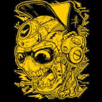 Robo T