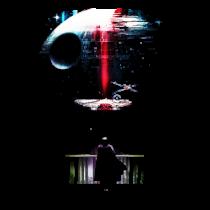 Estrella de la muerte