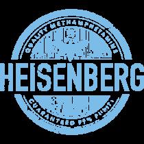 Heisenberg quality