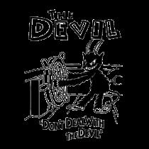 devil cup head