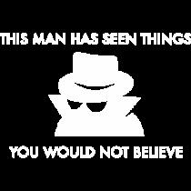 eh visto cosas