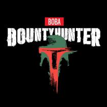 Boba Hunter