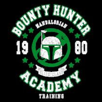 Boba Academy