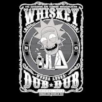 whiskey dub dub
