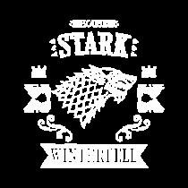 House stark 2