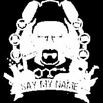 Say My Name 2