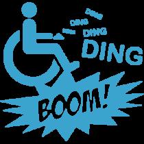 Ding Ding Boom