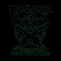 Honor vikingo