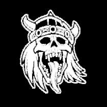 Vikingo de la muerte
