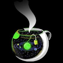 Té galactico