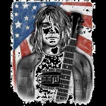 Kurt Guitar