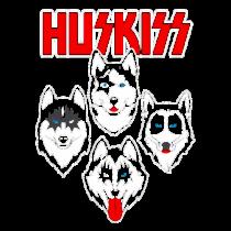 huskis