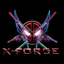 X-grupo
