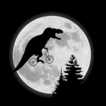 E.T. REX