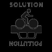 Cleta Solution