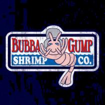 Bubba Gump 2