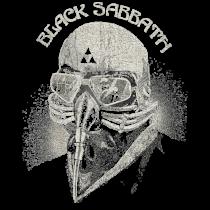 blacksabbath79