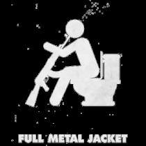 Full Metal 2