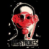 Strokes 2