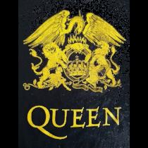 Queen Escudo