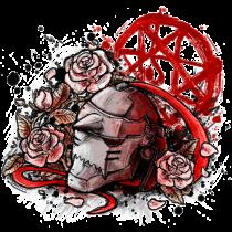 Full metal alchemist 3