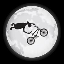 E.T. BIKE
