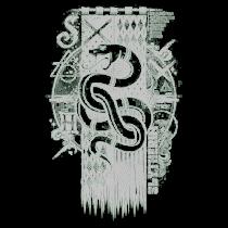 Escudo slythering