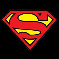 Superman escudo