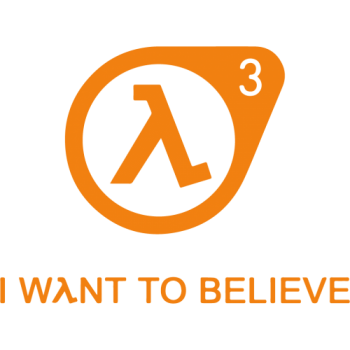 406_350x350.png