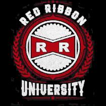 Patrulla roja university