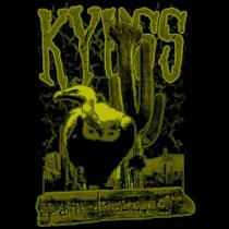 Kyuss 3