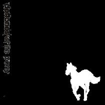 Deftones white pony