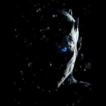 Night king 2