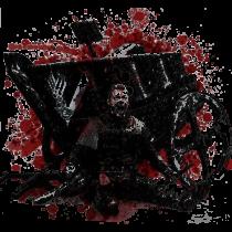 Ivar blood