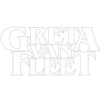 Greta van feet