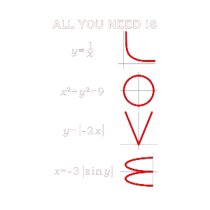All you need is L0v3