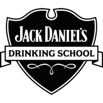 Jack daniels daniel´s