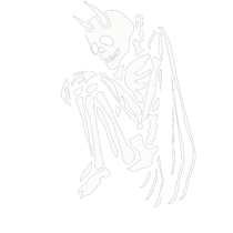 Angel de la muerte