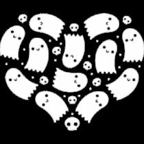 Corazon Fantasma