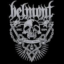 Belmont killers