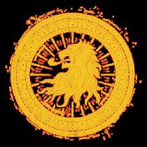 Lannister símbolo
