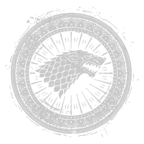 Stark simbolo