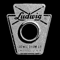 Ludwig Vintage