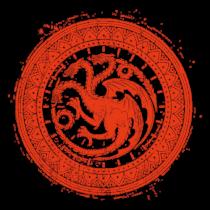targaryen simbolo