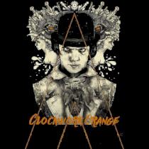 Clockwork Orange 2